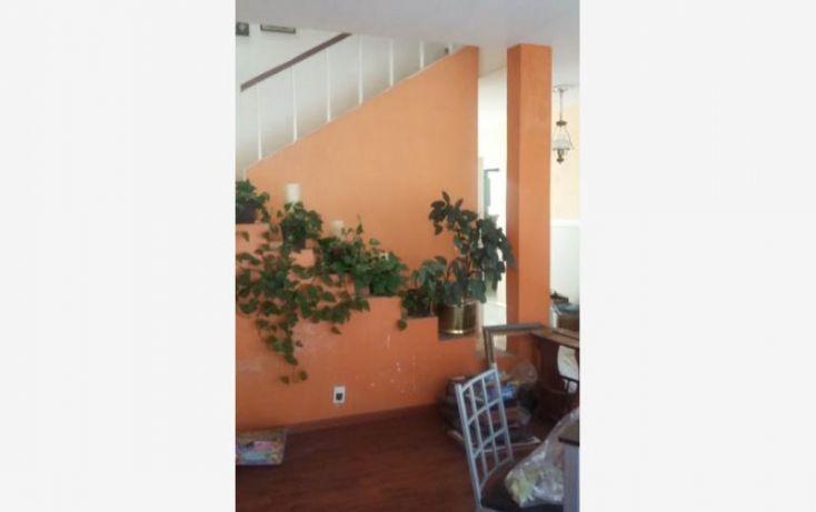 Foto de casa en renta en avenida cubilete 159, ciudad del sol, zapopan, jalisco, 1818842 no 07