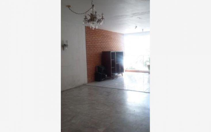 Foto de casa en renta en avenida cubilete 159, ciudad del sol, zapopan, jalisco, 1818842 no 08