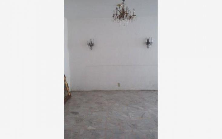 Foto de casa en renta en avenida cubilete 159, ciudad del sol, zapopan, jalisco, 1818842 no 09