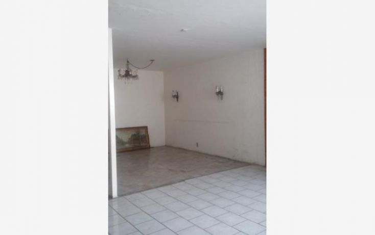 Foto de casa en renta en avenida cubilete 159, ciudad del sol, zapopan, jalisco, 1818842 no 10