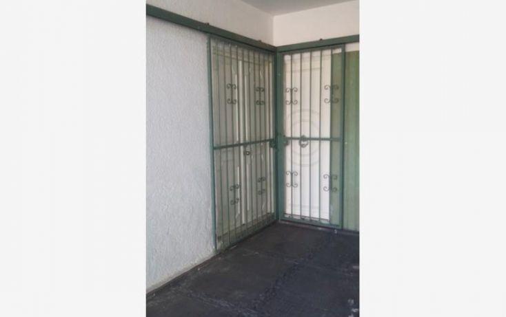 Foto de casa en renta en avenida cubilete 159, ciudad del sol, zapopan, jalisco, 1818842 no 11