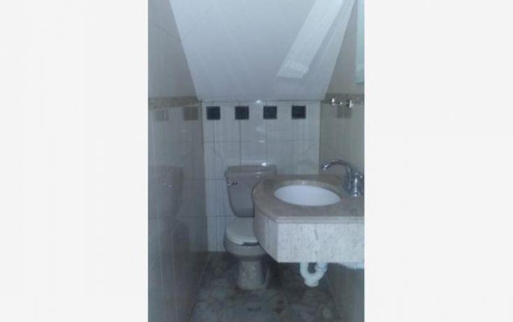 Foto de casa en renta en avenida cubilete 159, ciudad del sol, zapopan, jalisco, 1818842 no 14