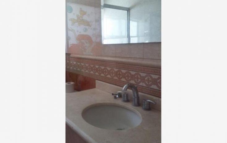 Foto de casa en renta en avenida cubilete 159, ciudad del sol, zapopan, jalisco, 1818842 no 15