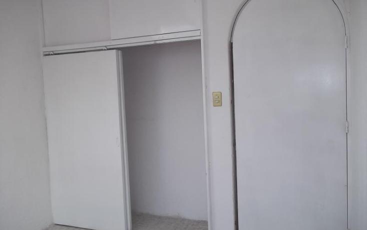 Foto de departamento en venta en avenida cumbres y colinas 001, las playas, acapulco de juárez, guerrero, 1711062 No. 08