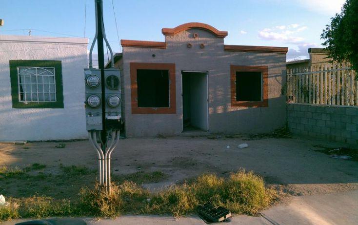 Foto de casa en venta en avenida cupido 4288, victoria residencial, mexicali, baja california norte, 1751296 no 01