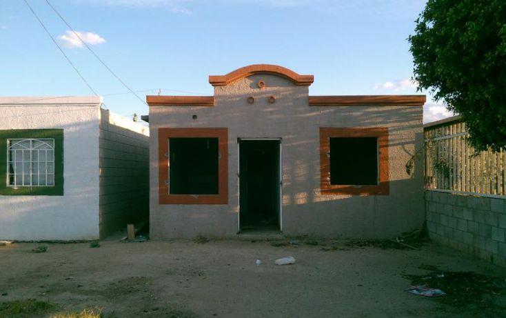 Foto de casa en venta en avenida cupido 4288, victoria residencial, mexicali, baja california norte, 1751296 no 02