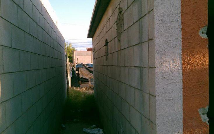 Foto de casa en venta en avenida cupido 4288, victoria residencial, mexicali, baja california norte, 1751296 no 03