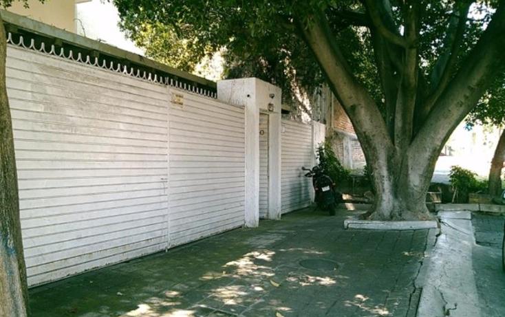 Foto de casa en venta en avenida d 520, seattle, zapopan, jalisco, 1841568 No. 01