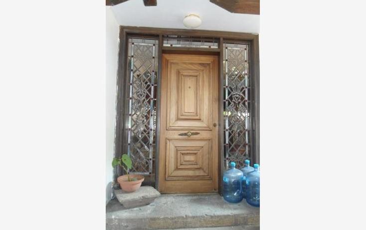 Foto de casa en venta en avenida d 520, seattle, zapopan, jalisco, 1841568 No. 02
