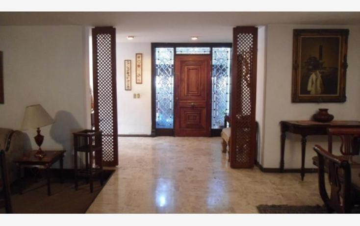 Foto de casa en venta en avenida d 520, seattle, zapopan, jalisco, 1841568 No. 03