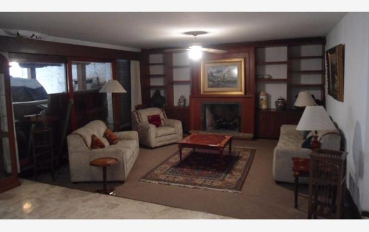 Foto de casa en venta en avenida d 520, seattle, zapopan, jalisco, 1841568 No. 04