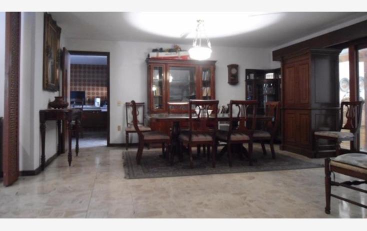 Foto de casa en venta en avenida d 520, seattle, zapopan, jalisco, 1841568 No. 05