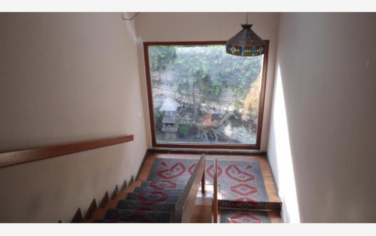 Foto de casa en venta en avenida d 520, seattle, zapopan, jalisco, 1841568 No. 06