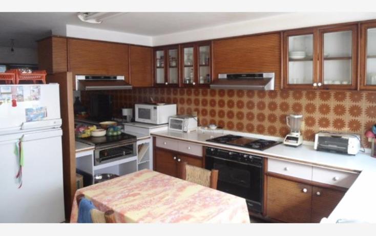 Foto de casa en venta en avenida d 520, seattle, zapopan, jalisco, 1841568 No. 07