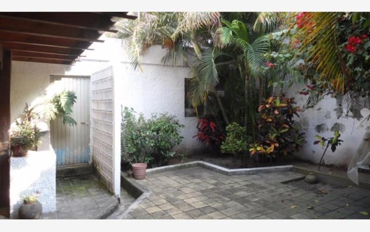 Foto de casa en venta en avenida d 520, seattle, zapopan, jalisco, 1841568 No. 09