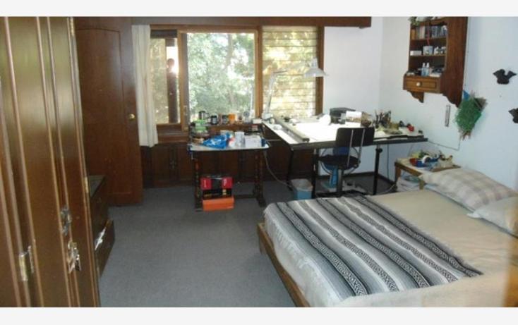 Foto de casa en venta en avenida d 520, seattle, zapopan, jalisco, 1841568 No. 10