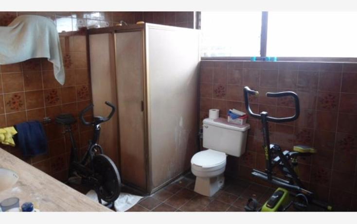 Foto de casa en venta en avenida d 520, seattle, zapopan, jalisco, 1841568 No. 11