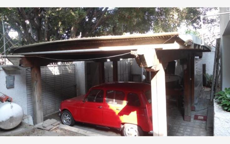Foto de casa en venta en avenida d 520, seattle, zapopan, jalisco, 1841568 No. 12