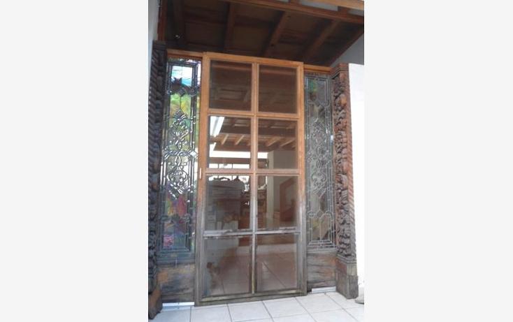 Foto de casa en venta en avenida d 520, seattle, zapopan, jalisco, 1841568 No. 13