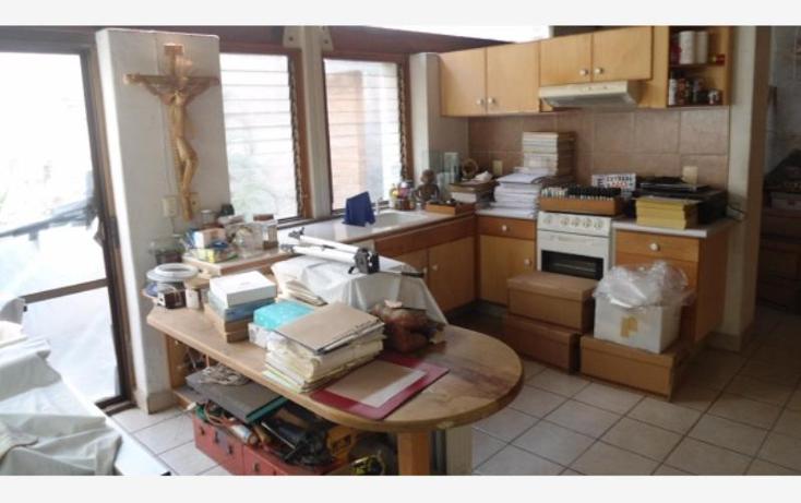 Foto de casa en venta en avenida d 520, seattle, zapopan, jalisco, 1841568 No. 14