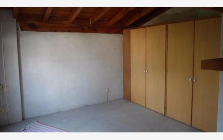 Foto de casa en venta en avenida d 520, seattle, zapopan, jalisco, 1841568 No. 15