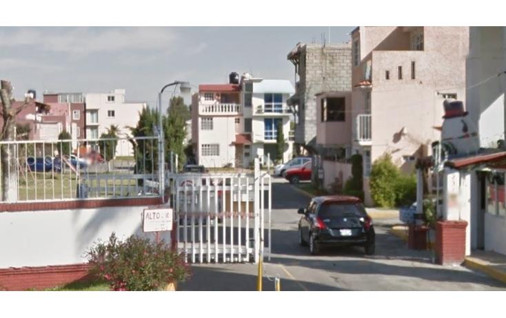 Foto de casa en venta en avenida dalias , villa de las flores 1a sección (unidad coacalco), coacalco de berriozábal, méxico, 1440789 No. 03