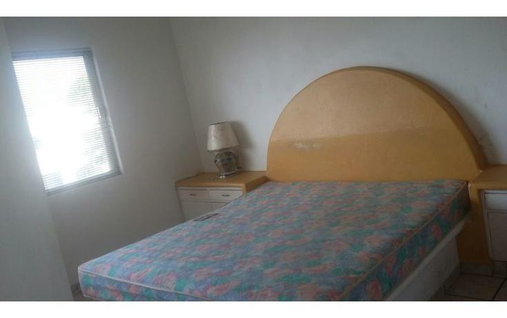 Foto de casa en renta en  , lomas de atzingo, cuernavaca, morelos, 1392369 No. 15