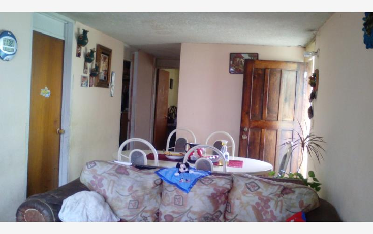 Foto de departamento en venta en  36, infonavit lomas del porvenir, tijuana, baja california, 2751607 No. 03