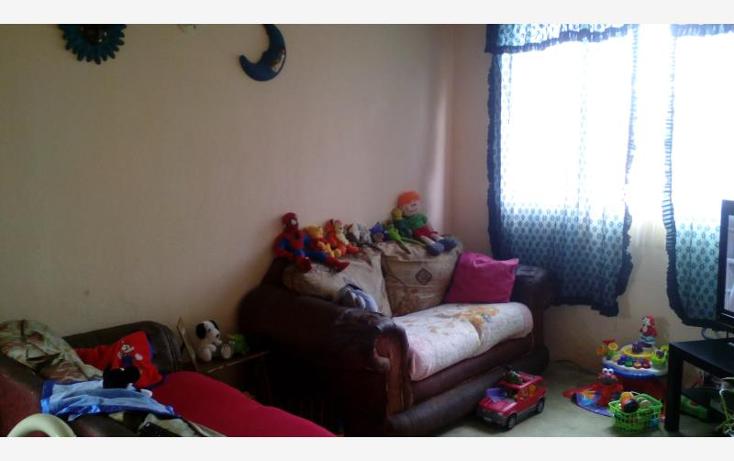 Foto de departamento en venta en  36, infonavit lomas del porvenir, tijuana, baja california, 2751607 No. 05