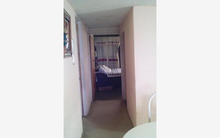 Foto de departamento en venta en  36, infonavit lomas del porvenir, tijuana, baja california, 2751607 No. 06