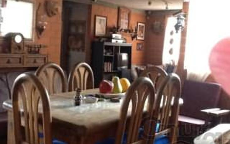Foto de departamento en venta en avenida de la colmena , arcoiris, nicolás romero, méxico, 1798755 No. 03