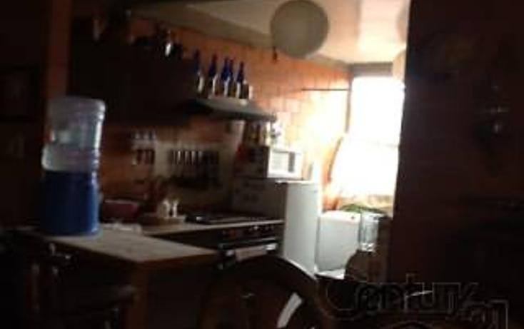 Foto de departamento en venta en  , arcoiris, nicolás romero, méxico, 1798755 No. 04