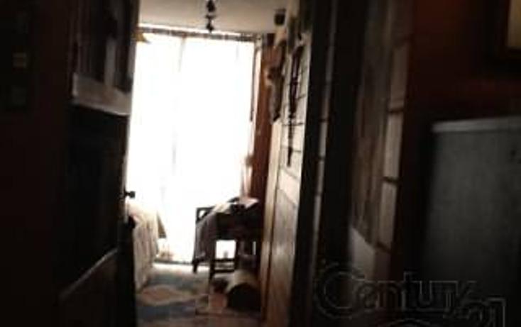 Foto de departamento en venta en  , arcoiris, nicolás romero, méxico, 1798755 No. 07