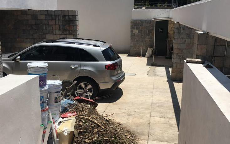 Foto de casa en renta en avenida de la palmas , lomas de chapultepec ii sección, miguel hidalgo, distrito federal, 3431626 No. 01
