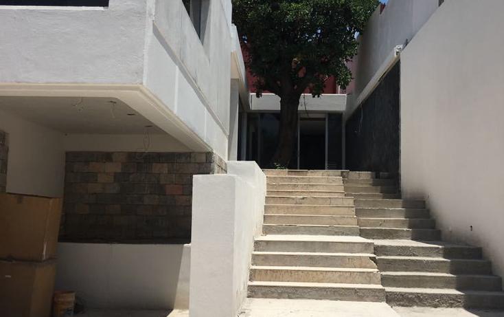 Foto de casa en renta en avenida de la palmas , lomas de chapultepec ii sección, miguel hidalgo, distrito federal, 3431626 No. 07