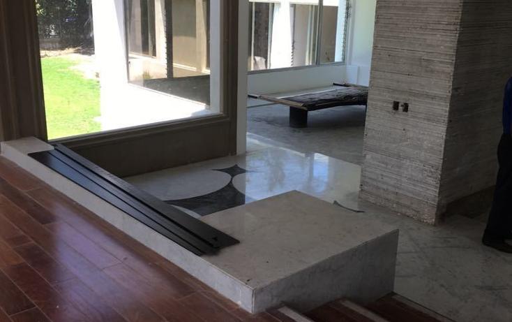 Foto de casa en renta en avenida de la palmas , lomas de chapultepec ii sección, miguel hidalgo, distrito federal, 3431626 No. 13