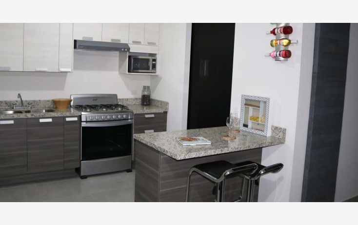 Foto de departamento en venta en avenida de la paz 8701, colinas de california, tijuana, baja california, 2812683 No. 03