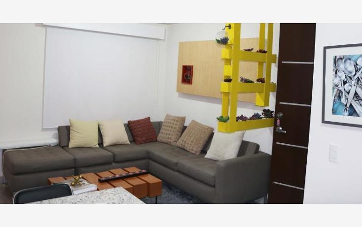 Foto de departamento en venta en avenida de la paz 8701, colinas de california, tijuana, baja california, 2812683 No. 04