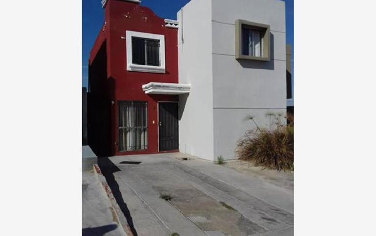 Foto de casa en renta en avenida de la paz 8701, colinas de california, tijuana, baja california, 2813448 No. 02