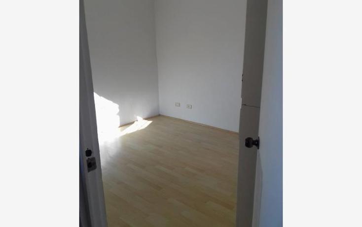 Foto de casa en renta en avenida de la paz 8701, colinas de california, tijuana, baja california, 2813448 No. 06