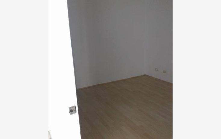 Foto de casa en renta en avenida de la paz 8701, colinas de california, tijuana, baja california, 2813448 No. 09