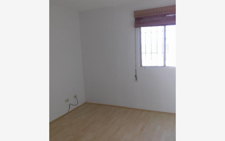 Foto de casa en renta en avenida de la paz 8701, colinas de california, tijuana, baja california, 2813448 No. 12