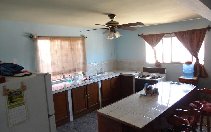 Foto de casa en venta en  , buenos aires sur, tijuana, baja california, 1876940 No. 02