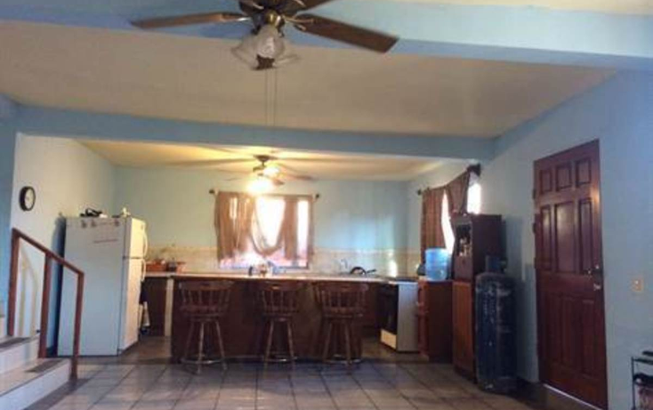 Foto de casa en venta en  , buenos aires sur, tijuana, baja california, 1876940 No. 07