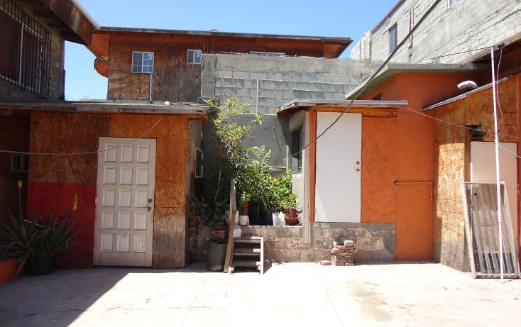 Foto de casa en venta en  , buenos aires sur, tijuana, baja california, 1876940 No. 08