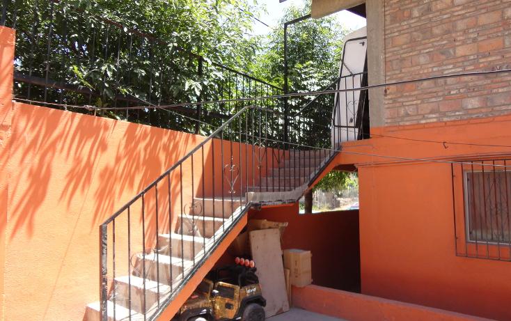 Foto de casa en venta en  , buenos aires sur, tijuana, baja california, 1876940 No. 10