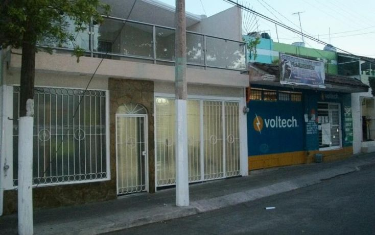 Foto de casa en venta en avenida de la pintura 22, fovissste miravalle, san pedro tlaquepaque, jalisco, 1901956 no 03