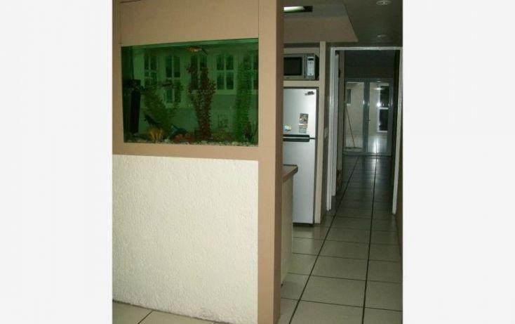 Foto de casa en venta en avenida de la pintura 22, fovissste miravalle, san pedro tlaquepaque, jalisco, 1901956 no 09