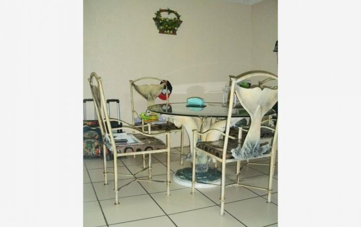 Foto de casa en venta en avenida de la pintura 22, fovissste miravalle, san pedro tlaquepaque, jalisco, 1901956 no 13