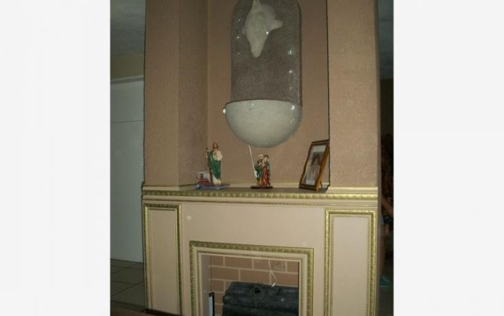 Foto de casa en venta en avenida de la pintura 22, fovissste miravalle, san pedro tlaquepaque, jalisco, 1901956 no 14